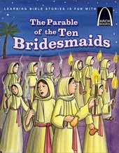 The Parable of the Ten Bridesmaids