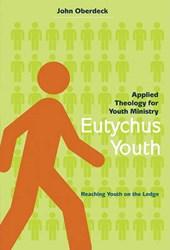 Eutychus Youth