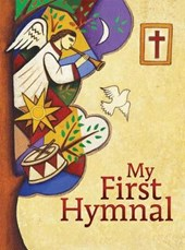 My First Hymnal |  |