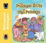 El Hijo Prdigo/The Prodigal Son | Becky Lockhart Kearns |