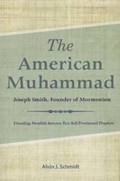 The American Muhammad