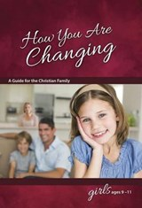 How You Are Changing | Jane Graver |