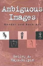 Ambiguous Images