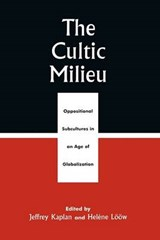 The Cultic Milieu |  |