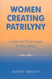 Women Creating Patrilyny