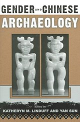 Gender and Chinese Archaeology | auteur onbekend |
