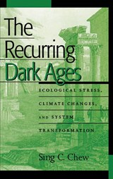 The Recurring Dark Ages | Sing C. Chew |