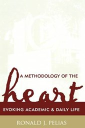 A Methodology of the Heart
