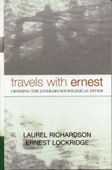 Travels with Ernest | Laurel Walum Richardson |