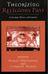 Theorizing Religions Past