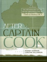 After Captain Cook | auteur onbekend |