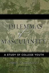 Dilemmas of Masculinity