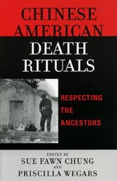 Chinese American Death Rituals