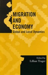 Migration and Economy | auteur onbekend |