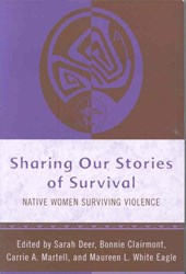 Sharing Our Stories of Survival |  |