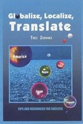 Globalize, Localize, Translate