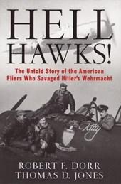 Hell Hawks!