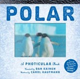 Polar a photicular book | Carol Kaufmann |