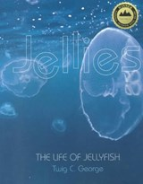 Jellies | Twig George |