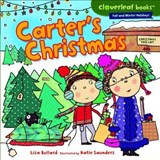 Carter's Christmas | Lisa Bullard |