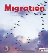 Migration | Robin Nelson |