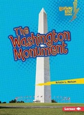 The Washington Monument | Kristin L. Nelson |