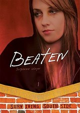 Beaten | Suzanne Weyn |