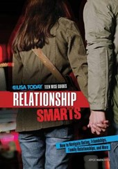 Relationship Smarts