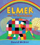 Elmer and the Rainbow | David McKee |