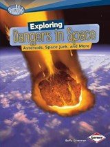 Exploring Dangers in Space | Buffy Silverman |
