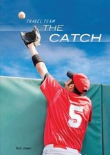The Catch | Rick Jasper |
