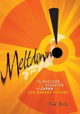 Meltdown! | Fred Bortz |