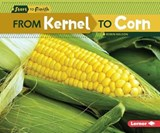 From Kernel to Corn | Robin Nelson |