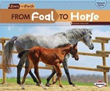 From Foal to Horse | Robin Nelson |