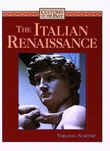The Italian Renaissance | Virginia Schomp |