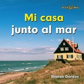 Mi Casa Junto al Mar | Sharon Gordon |