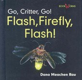 Flash, Firefly, Flash!