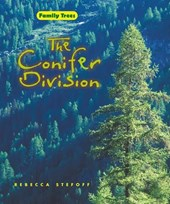 The Conifer Division