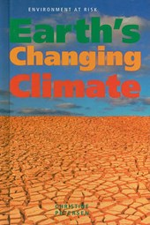Earth's Changing Climate | Christine Petersen |