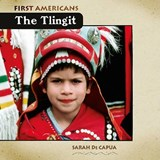 The Tlingit | Sarah DeCapua |