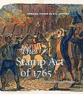 The Stamp Act of