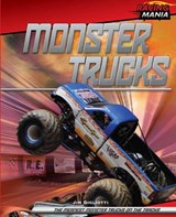 Monster Trucks | Jim Gigliotti |