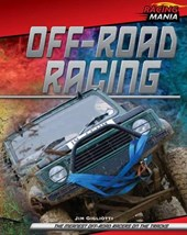 Off-Road Racing | Jim Gigliotti |