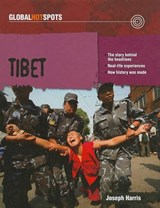 Tibet | Marshall Cavendish Us |