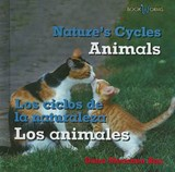 Animals/Los Animales | Dana Meachen Rau |