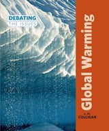 Global Warming | L. H. Colligan |