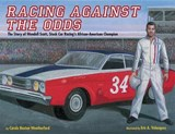 Racing Against the Odds | Carole Boston Weatherford |