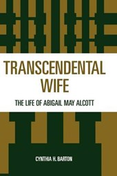Transcendental Wife