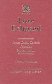 Love Eclipsed