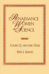 Renaissance Women in Science